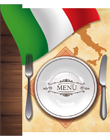 stickplate_italian